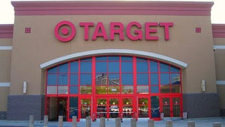 Illustration for article titled Target's New Return Policy Looks Good on Paper, but Read the Fine Print