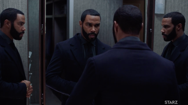 Illustration for article titled Watch: Starz Drops Trailer for Sixth Season of Power