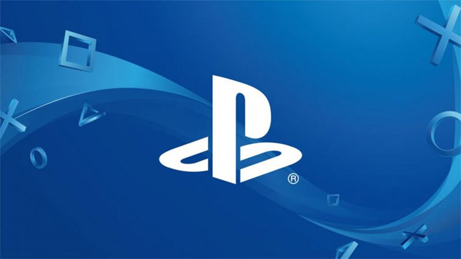 Sony Is Finally Allowing Cross-Play On The PS4 [Update]