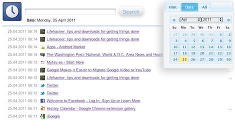 Porn google search
