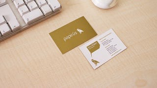 Five best business card printing sites looking to do a little professional networking a business card might help but if your company wont pay to print them you work for yourself colourmoves