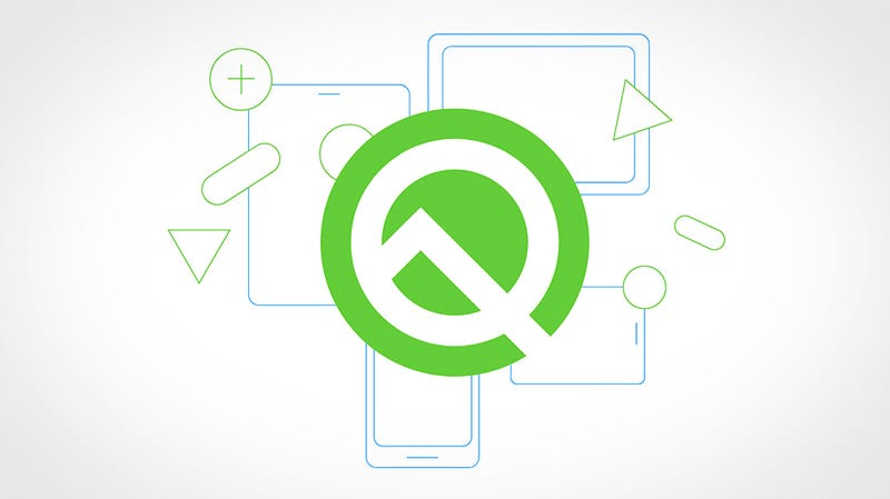 Illustration for article titled It's Time to Try Android Q Beta 5