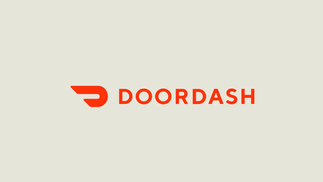 DoorDash Contractors Earn Less Than Dogshit, Study Finds