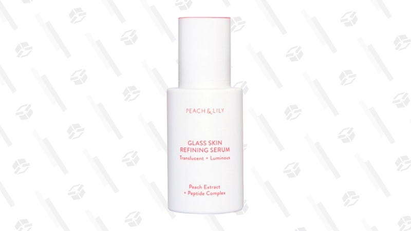Peach & Lily Glass Skin Refining Serum | $20 | Ulta