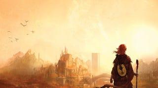 Kingkiller chronicles book 3 release date in Sydney