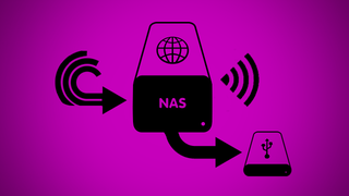 Illustration for article titled Turn an Old Computer into a Networked Backup, Streaming, or Torrenting Machine with NAS4Free
