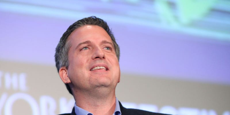 Illustration for article titled Bill Simmons Questions ESPN's Support Of Grantland