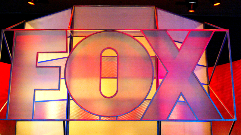 More employees join Fox News racial discrimination suit