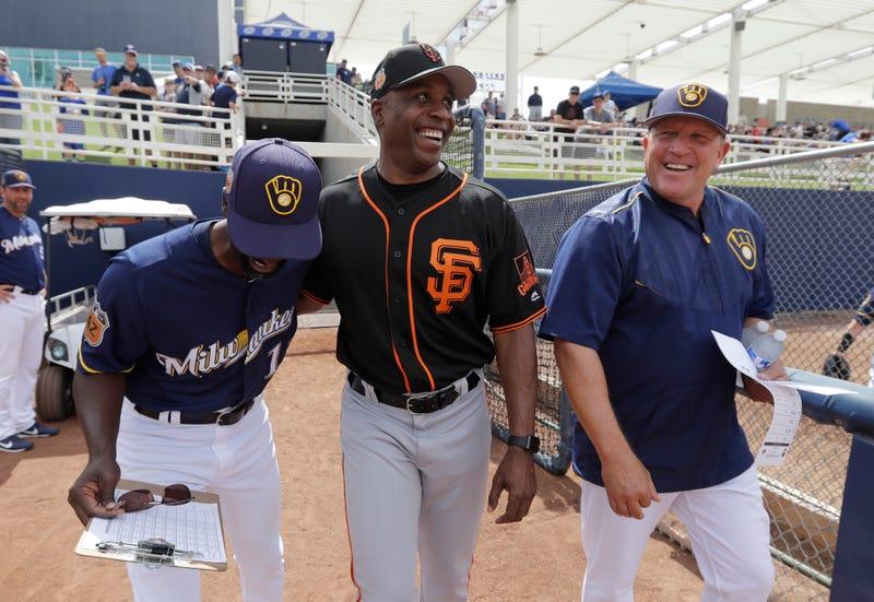 Darron Cummings/AP Images