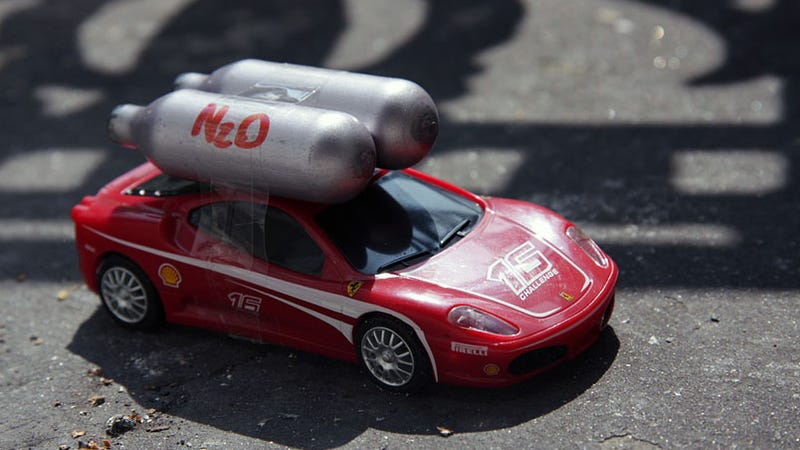 make your own mad max interceptor from a ferrari. Cars Review. Best American Auto & Cars Review