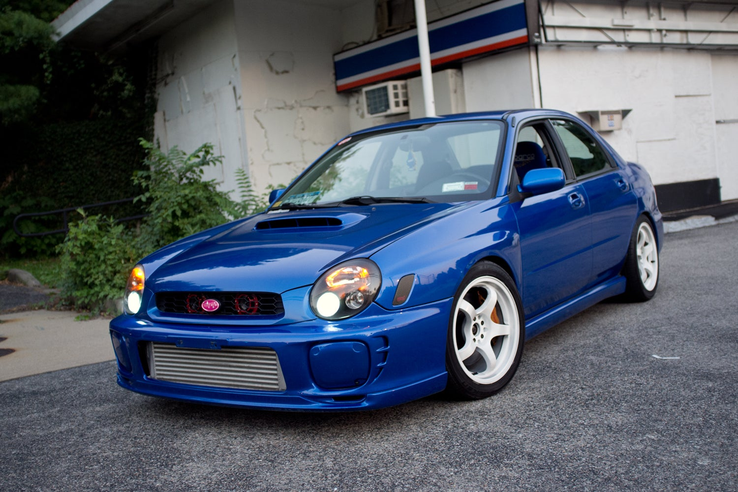 2000 subaru forester slammed with Bugeye Blue 699288195 on 1998 Forester L My Work Progress 102919 furthermore 224008 Pics Of Bagged Minis 3 together with Getting It Jays Bagged Subaru Legacy Outback in addition 2113 Tuning Audi A4 B5 moreover What Exactly Available Lifting Usdm Forester 484609.