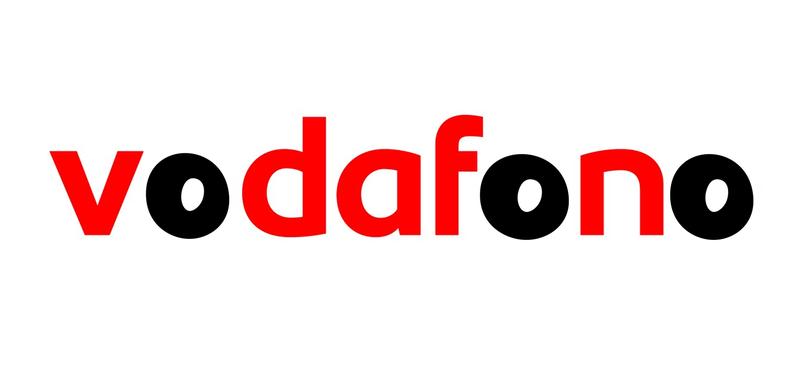 Vodafone compra el operador Ono en España: ¿qué cambia para ti?