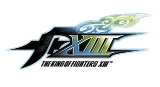 Illustration for article titled SNK Announces The King of Fighters XIII