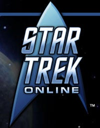 Illustration for article titled Star Trek Online Debut Webcast This Sunday
