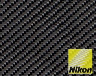 Illustration for article titled Rumor: Nikon Investigating Carbon Fiber Camera Bodies