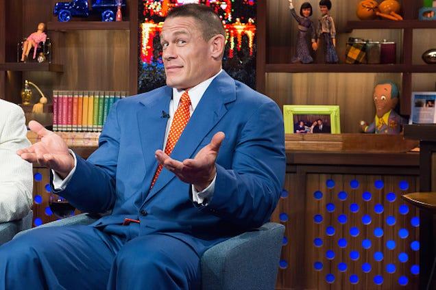 WWE Diva kjønn video