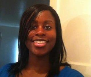 Missing Michigan doctor Teleka PatrickFacebook