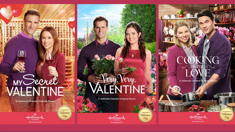 ufngu9eleqmiaeq6bc9a - 2 Mothers Lose Their Minds and Watch Each Single Valentine's Day Film on the Hallmark Channel