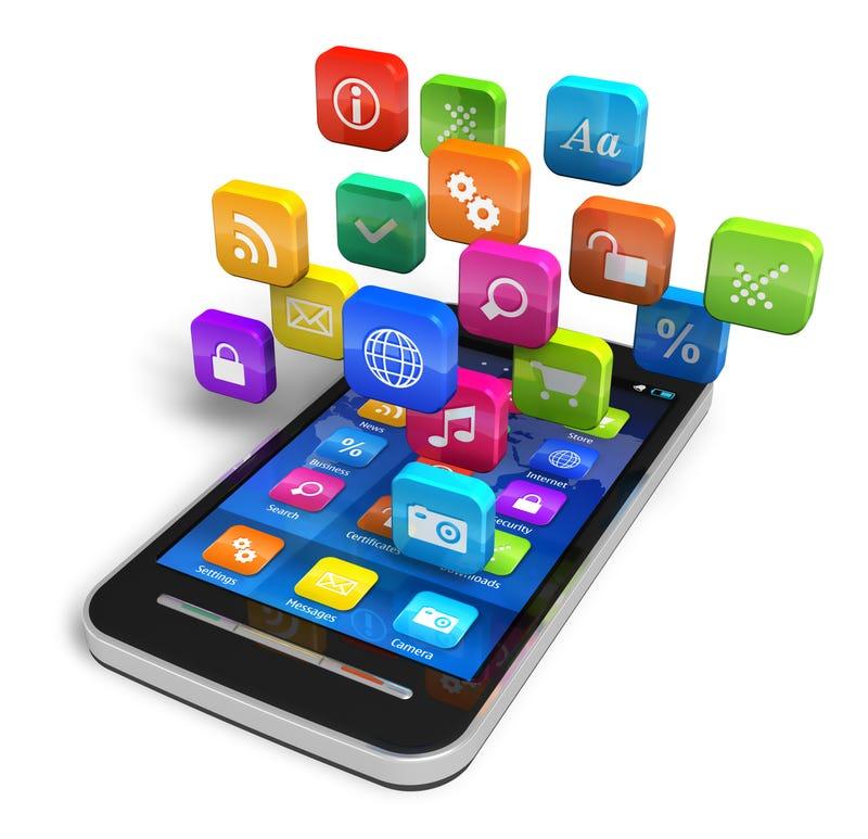 Illustration for article titled Prolific Offerings Of Mobile App Development Platform