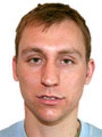 Andrew T. Varenhorst