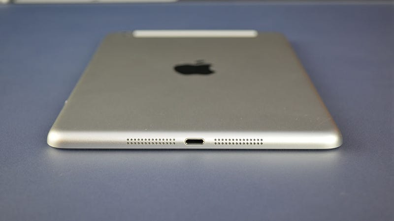 Illustration for article titled Apple's  New iPad Rumor Roundup: Everything We Think We Know (Updated)