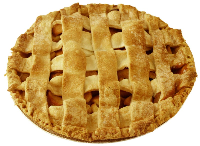 "Illustration for article titled Football Revenue is a Pie You'll Never Taste:  A ""Why Pay The Players"" Guide To Arguing"