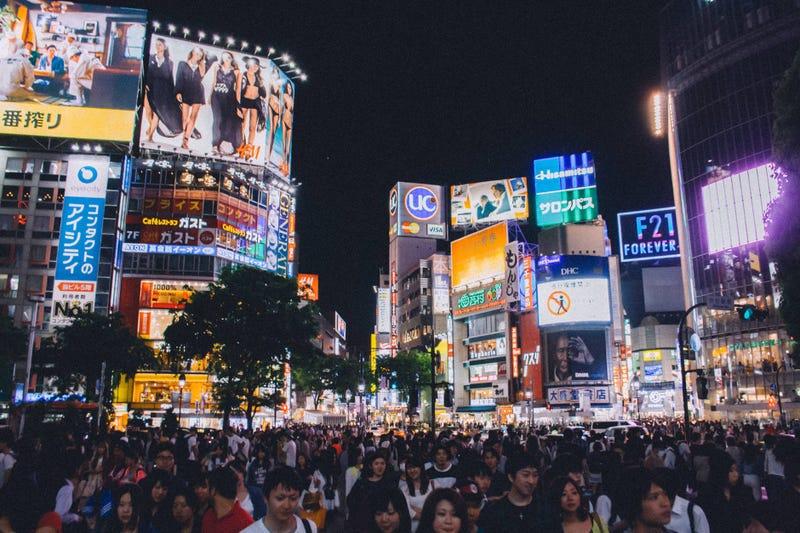 Estas son las ciudades del planeta más seguras (y más peligrosas) para vivir