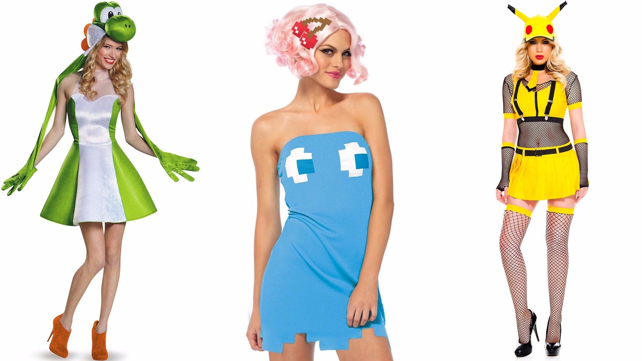 the most mind boggling  u0027sexy u0027 costumes of halloween 2017  rh   io9 gizmodo