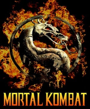 Illustration for article titled Someone's Gonna Make That Mortal Kombat Movie, Even If They Have To Sue