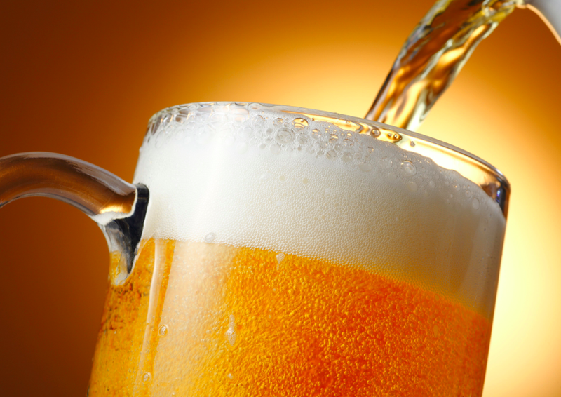 Illustration for article titled Transforming Data Into Beer Could Be The Greatest Idea Ever