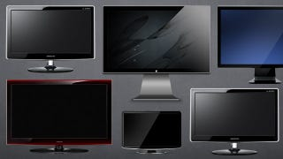 Illustration for article titled How Many Monitors Do You Use?