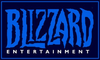 """Illustration for article titled Blizzard's Next MMO Will Be """"Significantly Different"""""""