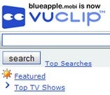 Illustration for article titled VuClip Delivers Videos to Your Phone