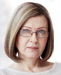 Janice Ketchum