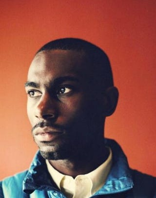 DeRay MckessonFacebook