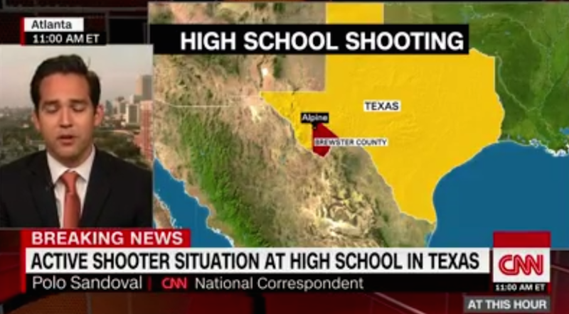 Image via screenshot/CNN.