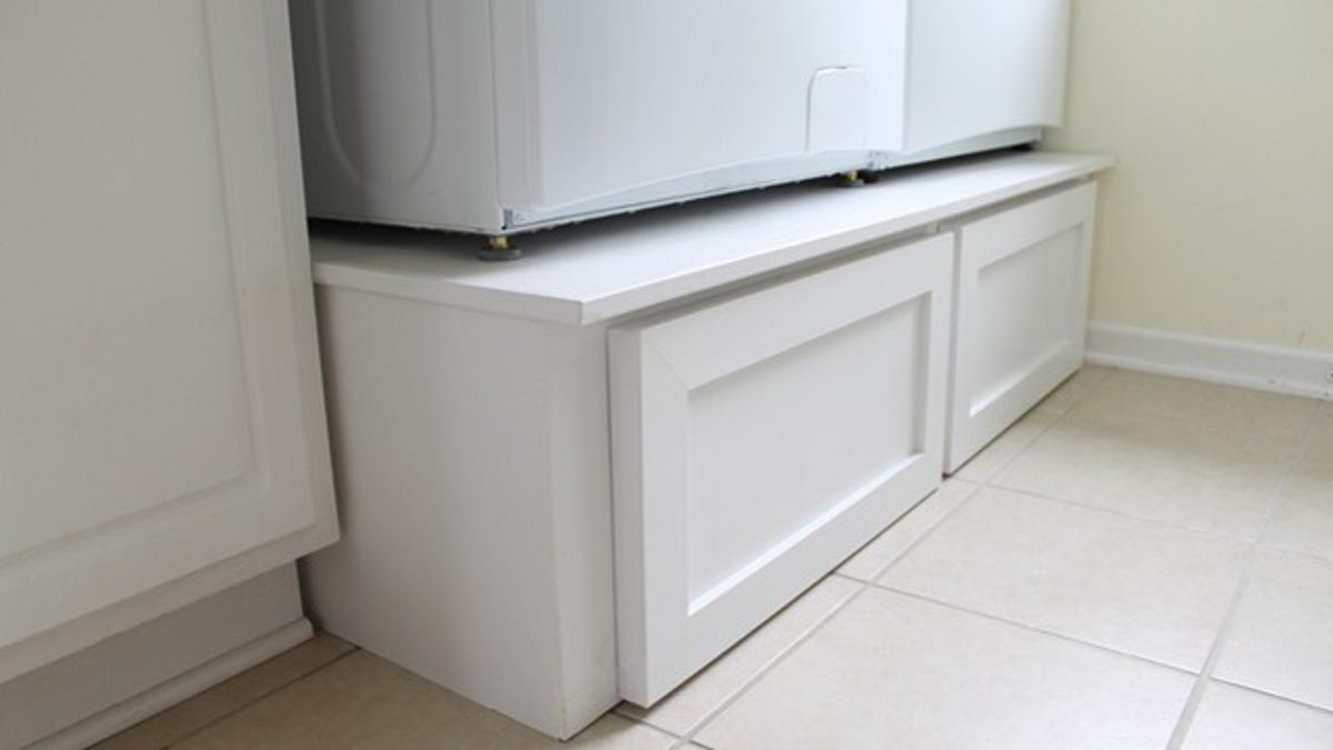 how beautiful com to of a diy build pedestal laundry washer inspirational