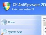 Illustration for article titled How to Remove XP AntiSpyware