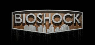 Illustration for article titled BioShock Movie Gets A New Director