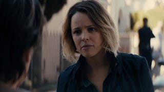 The Past Haunts the Present for Just About Everyone on<i>True Detective</i>