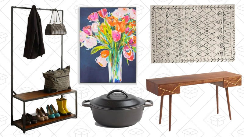 30% off almost everything | World Market | Use code MEMBERSONLY10% off food and drink | World Market | Use code MEMBERSONLY