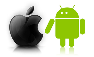 iPhone vs  Android Showdown: Which Phone Is Best for Power