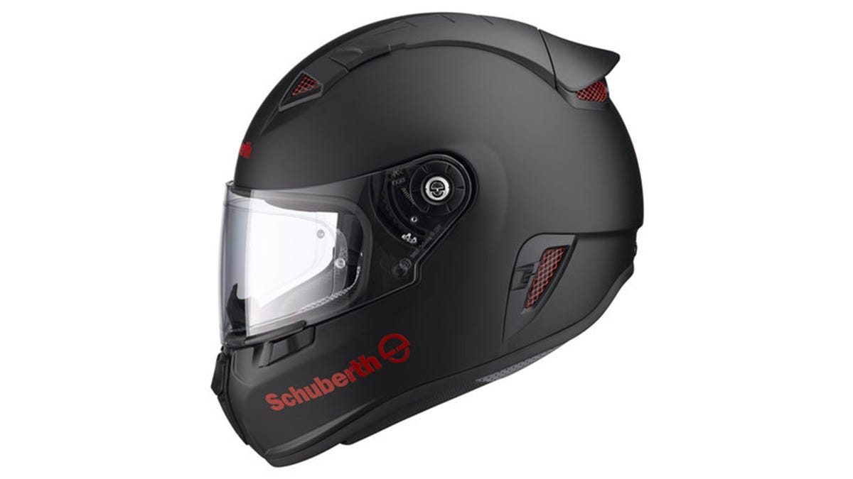 Image result for motorcycle helmet chin