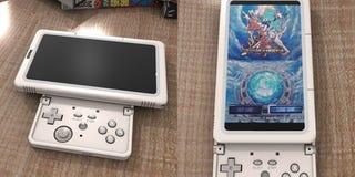 Illustration for article titled Nintendo Prez Reggie Fils-Aime Confirms 3DS