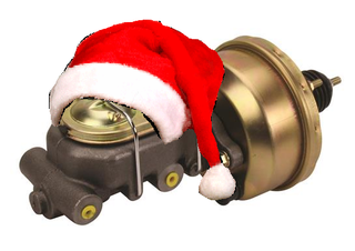 Illustration for article titled This is a car parts gifts thread.