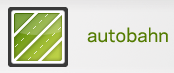 Illustration for article titled Speed up iTunes downloads with Autobahn