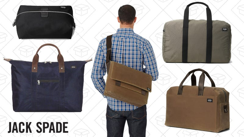 Extra 25% off sale items with code OUTOFOFFICE