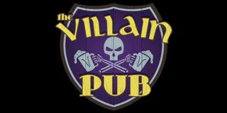 "Illustration for article titled How It Should Have Ended ""Boss Battle"" Episode of The Villain Pub Is Batman vs All Villains."