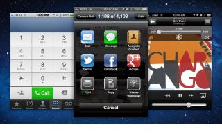Illustration for article titled Tweak Your Jailbroken iPhone to Look (and Act) More Like iOS 6