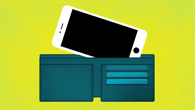 Illustration for article titled How Should You Buy Your New iPhone? This Tool Will Guide You